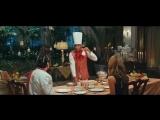 Трейлер The Love Guru  Секс-гуру (2008)