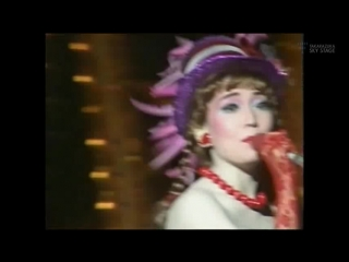 Takarazuka Chronicle 1988