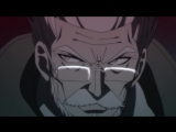 Danganronpa 2 сезон 4 серия русская озвучка Slayer / Данганронпа ТВ 2 04 / Danganronpa 3: The End of Kibougamine Gakuen [vk] HD