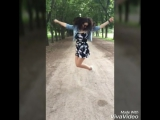 liana_candy