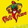 Ресторан Чили Пицца Симферополь   Chili Pizza