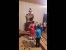 Танцы  Киев  Г. Васильков