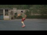 Безумно Влюбленный (1981) - отрывок