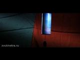 Колокольчик Nada - Равновесие