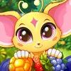 Bloomberry — Три в ряд