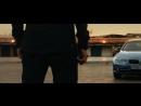 BMW 3-й серии в фильме Миссия невыполнима.