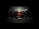 Бэтмен против Супермена - На заре справедливости Тизер - Трейлер 2016