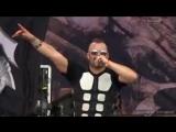 Sabaton - Live at Wacken Open Air 2008