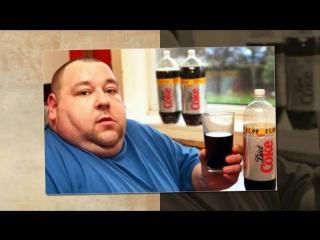 Этот ЯД разрушает НАШИ КОСТИ! Но НЕКОТОРЫЕ пьют его КАЖДЫЙ ДЕНЬ