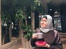 Амина Шабанова фото #19