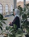 Амина Шабанова фото #18