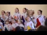Музыка и слова М. Доннелли, аранжировка Дж. Л. О. Стрида Обвисана (Пойдем в Гану)
