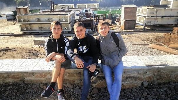 Фото №429742326 со страницы Юры Свиридова