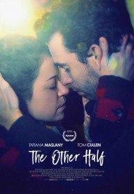 Вторая половинка / The Other Half (2016)