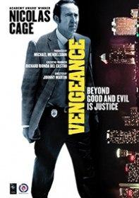 Возмездие: История любви / Vengeance: A Love Story (2017)
