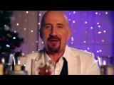 Жека (Евгений Григорьев) - Петарды (С Новым годом!)