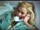 ❷➁Poor Little Rich Girl: The Barbara Hutton Story(1987)Бедная маленькая богатая девочка*