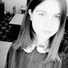 Polina Shirinkina