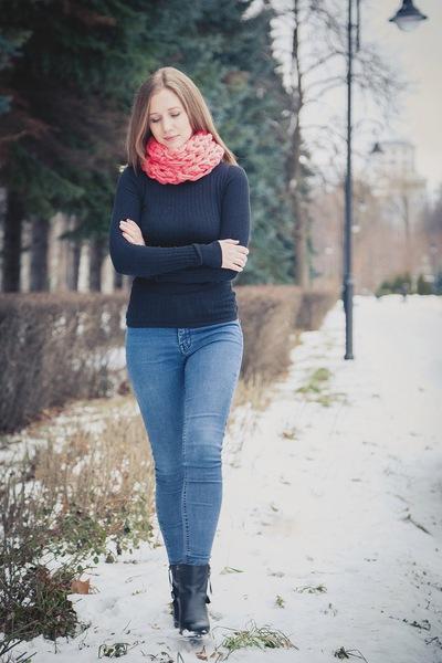 Алина Ананьева