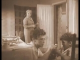«День, когда исполняется 30 лет» (1961)