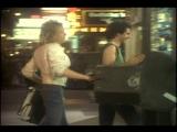 Night Ranger - Sentimental Street (1985)