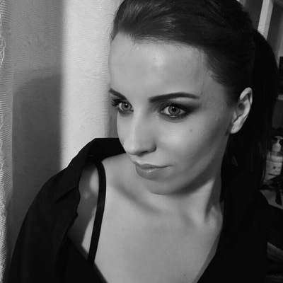 Марина Секачева