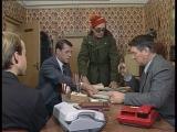 Следствие ведут ЗнаТоКи. Дело №21 1982 - Без ножа и кастета