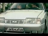 staroetv.su Анонсы и реклама (Первый канал, 08.11.2004) (6) Toyota Rav4, Pantene Pro-V, Dirol, Renault Megan II, Libresse