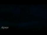Vanessa Mae _ Storm - Vivaldi (techno) HD