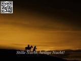 Nana Mouskouri - Stille Nacht, heilige Nacht
