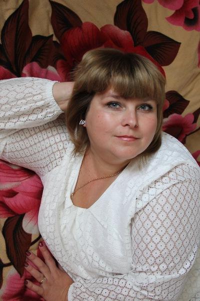 Виктория Грыцина