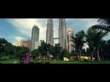 Видео к сериалу Последний человек на Земле