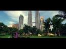 Видео к сериалу «Последний человек на Земле»