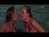 Da Tweekaz - Videoclips top 34