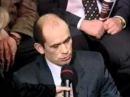 ФСБ взрывает Россию Запрещен к показу на росс. ТВ