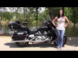 Used 2012 Yamaha Royal Star Venture Motorcycles for sale