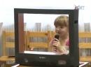 Праздничный репортаж ко Дню Матери от воспитанников детского сада «Мечта»