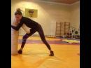 Nina_vnature video
