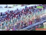 AEK LARNACA 1-1 SPARTAK MOSCOW / АЕК - Спартак Москва - 2016-17 UEFA Europa League - All Goals - Видео Dailymotion
