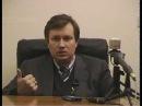 Фото своего состояния вы в норме 20040218 Грабовой Г П