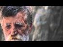 Фильм Небо на земле 2015 телекомпания Сретение