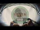Инвестиционный счет Vista