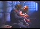 А.Назаров , Электроклуб - Верни мне прошлое, скрипач(стерео)