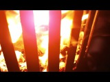 Andrew Belle Dark Matter (Unofficial Music Video)