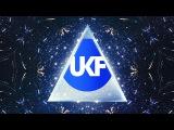 Delta Heavy - Kaleidoscope (Ray Volpe Remix)