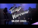 Fates Warning - Silent Cries (2017)