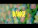 Mac Miller Dang feat Anderson Paak