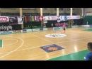 Ukraine Open 2016. Video by Antoxa 26