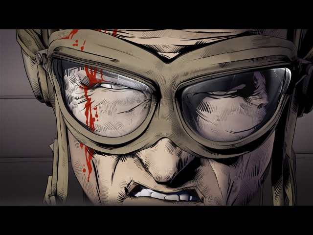 CGI Animated Short Film HD Paths of Hate by Platige Image | CGMeetup