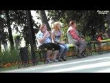 157.Лариса (Лариса Васильева)_Владимир Асмолов. 09 09 09г